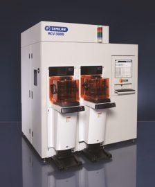エアギャップ非接触CV測定装置 ACVシリーズ