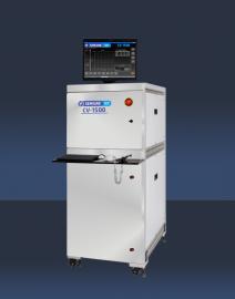 非接触CV測定装置 CV-1500