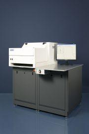 水銀CV測定装置 MCVシリーズ