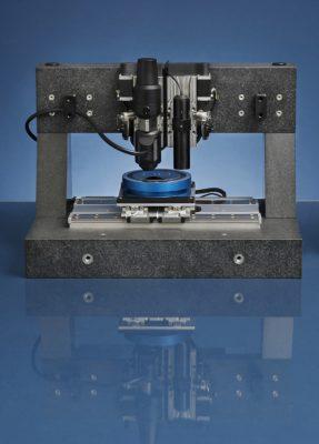 走査型プローブ顕微鏡 DS-95