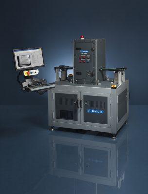 フォトルミネッセンス装置 PLI-1001/A, PLI-1003/A