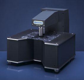 バルク抵抗率測定装置 RT-110