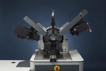 赤外分光エリプソメーター IRSE