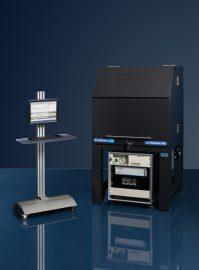 拡がり抵抗測定装置 SRP-170