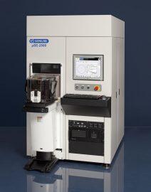 インライン分光エリプソメーター µSE-2500