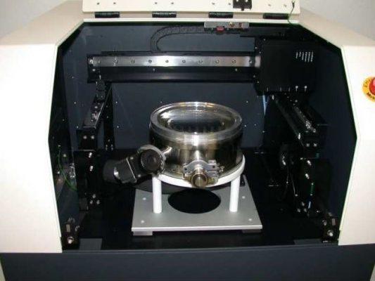 ライフタイム測定装置 WT-2000MCT