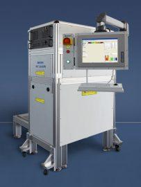 少数キャリア・ライフタイム測定装置 WT-2000PI
