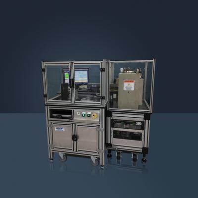 非接触移動度測定 LEI-1610シリーズ
